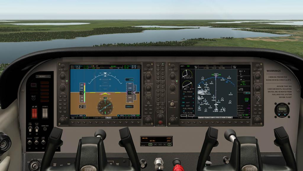 G1000 basic screen 172 main.jpg