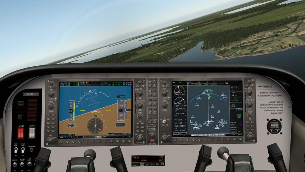 G1000 basic screen 172 main 2.jpg