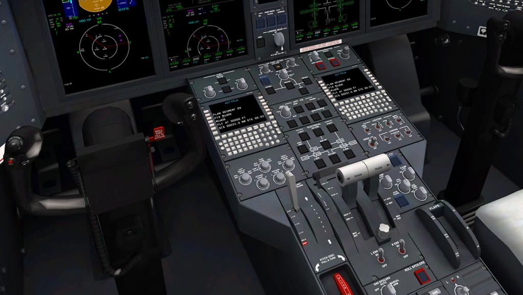 Cl_300_in-Flight 2.jpg