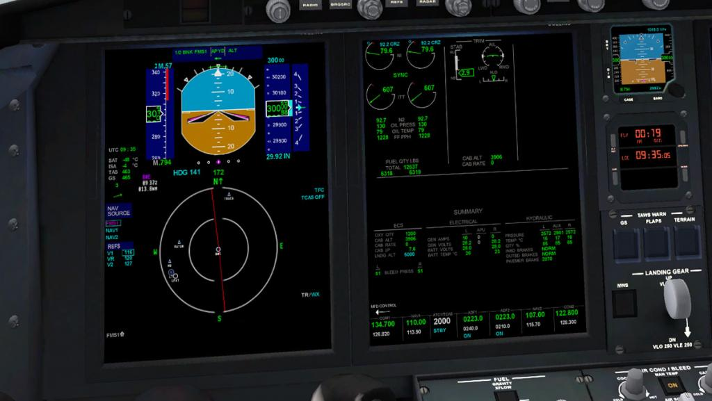 Cl_300_in-Flight Vrfs.jpg