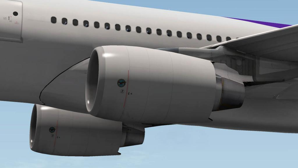 JS_A330_300_PW_Engine 1.jpg