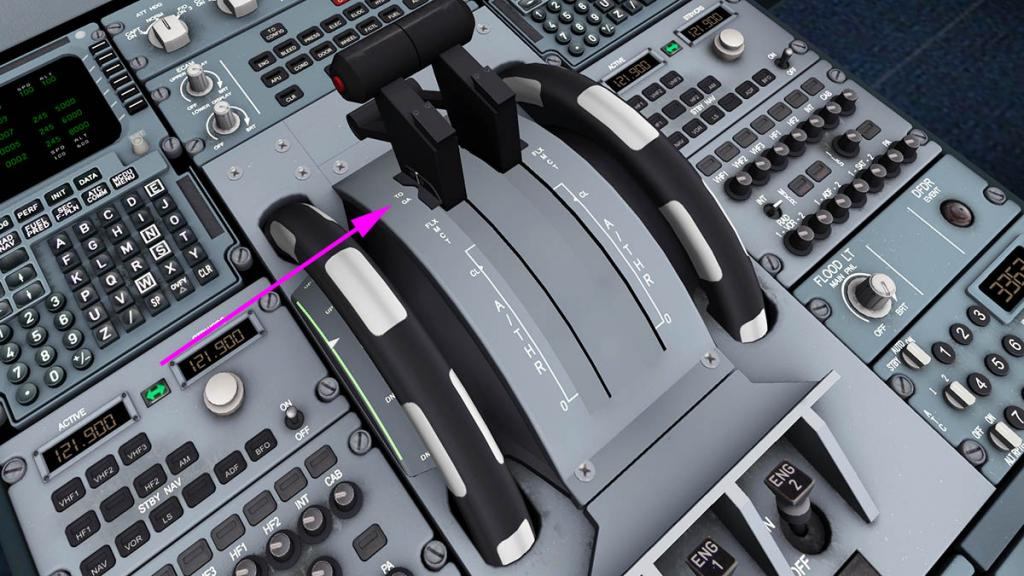 JS_A330_300_throttle TO GA.jpg