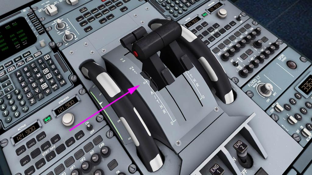 JS_A330_300_throttle CL.jpg