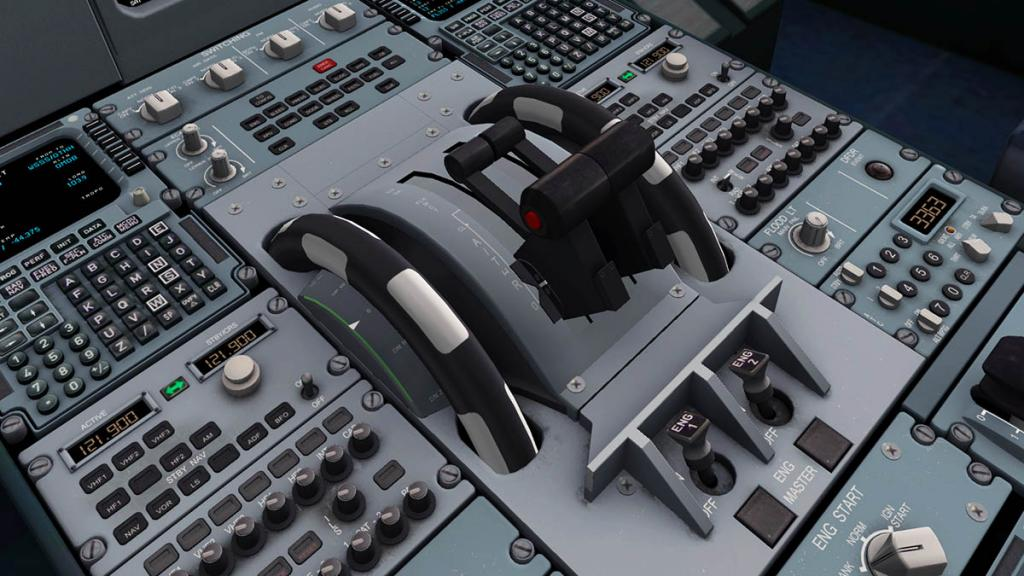 JS_A330_300_throttle Idle.jpg