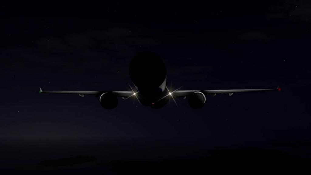 JS_A330_300_Lighting 3.jpg