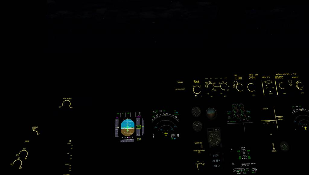 JS_A330_300_Lighting 1.jpg