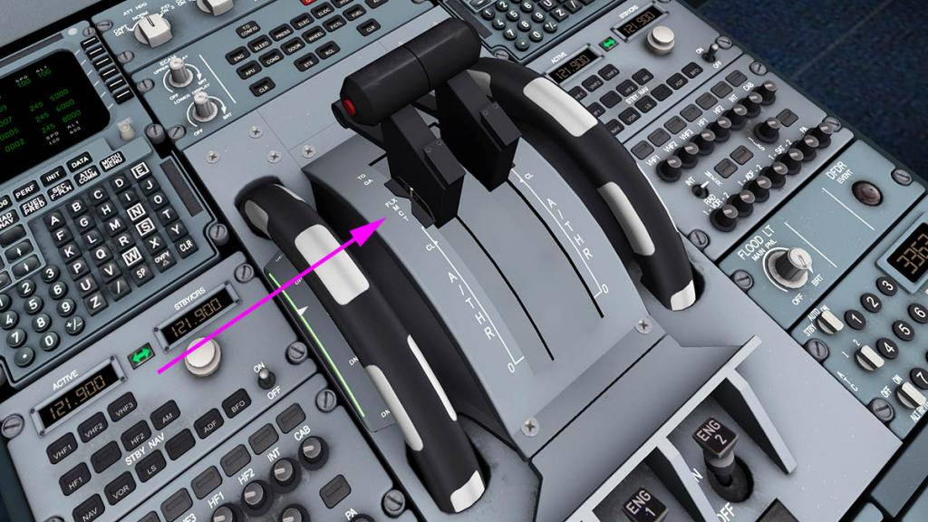JS_A330_300_throttle FLX.jpg