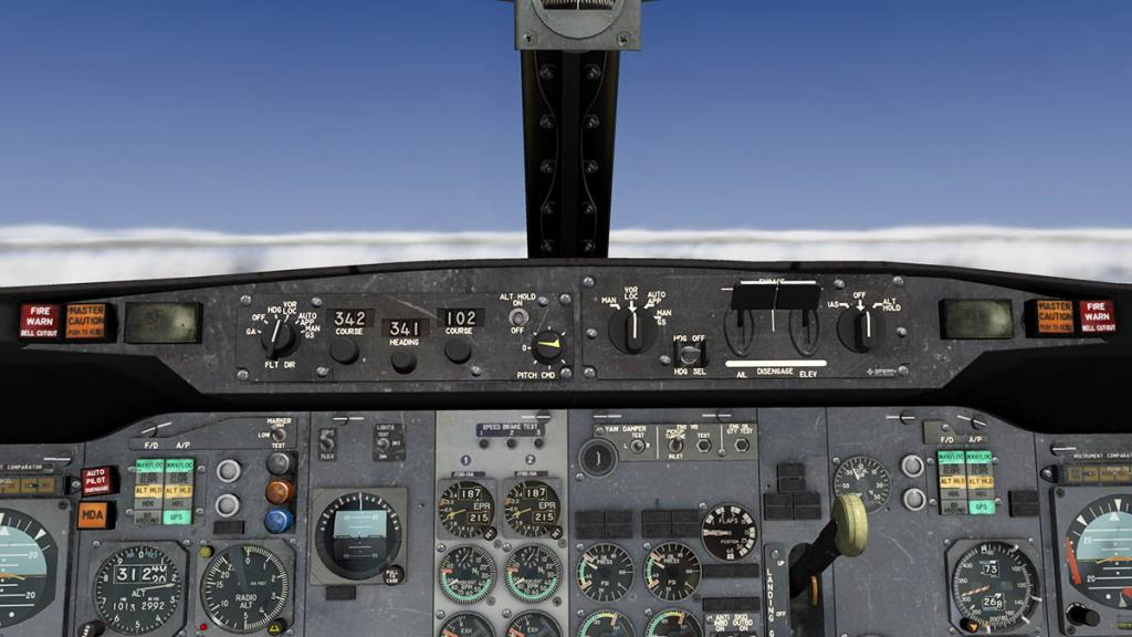 CIVA_Fly_Cockpit_5.thumb.jpg.f3e49649559
