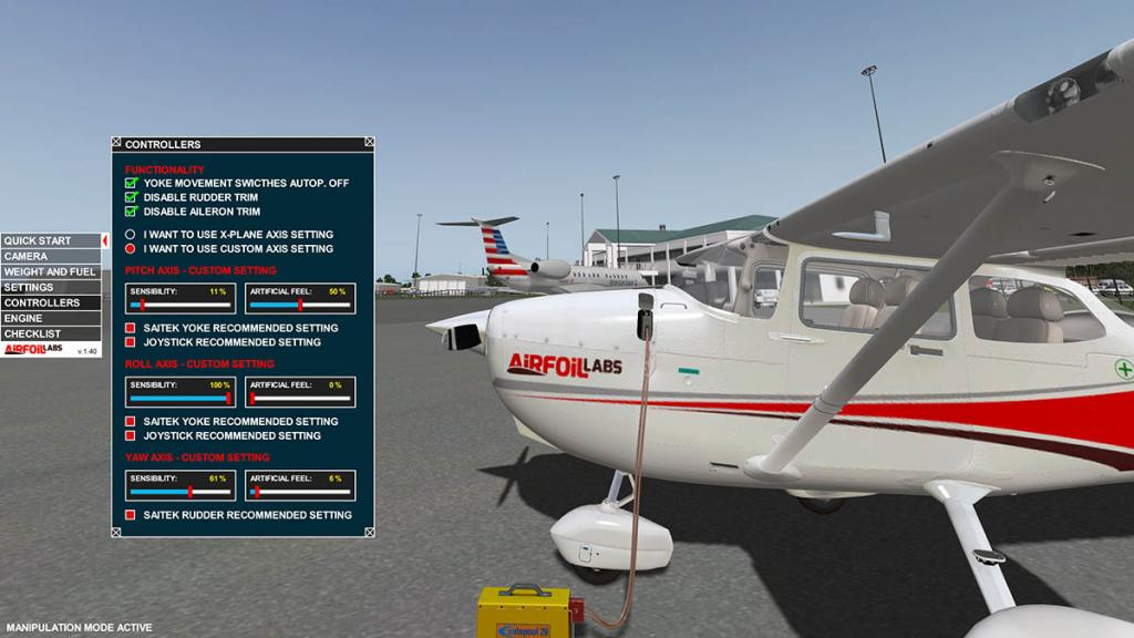 Airfoillabs_C172SPv1.40_Menu_Settings_10