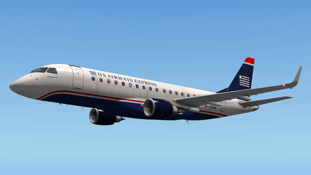 E175_Livery USAir White.jpg