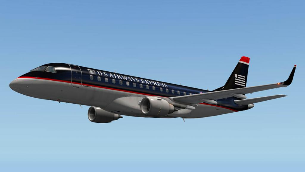 E175_Livery USAir Blue.jpg