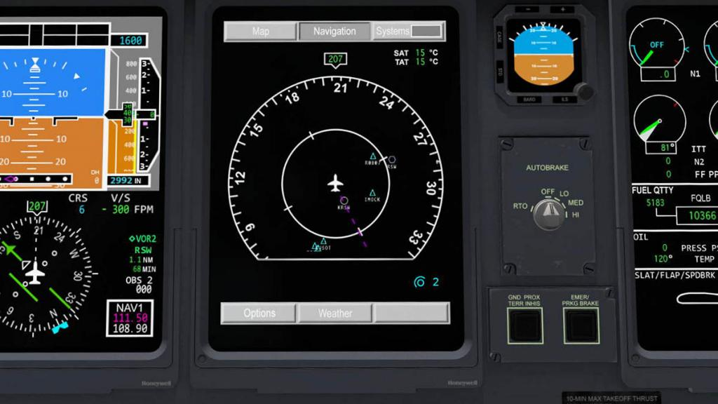 E175_Cockpit Panel MapNav 1.jpg