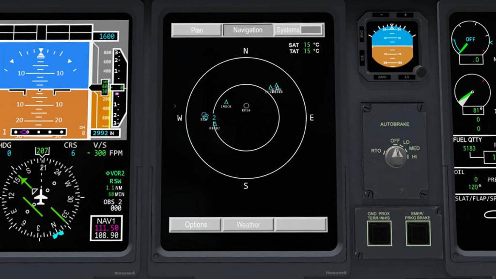 E175_Cockpit Panel MapNav 2.jpg
