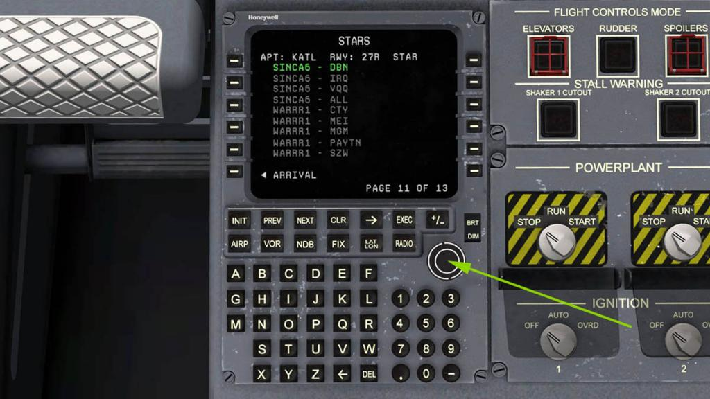 E175_Cockpit FMC Route STAR 3.jpg