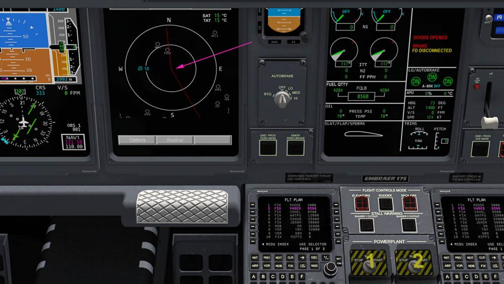 E175_Cockpit FMC Route FLT PLN Review.jpg