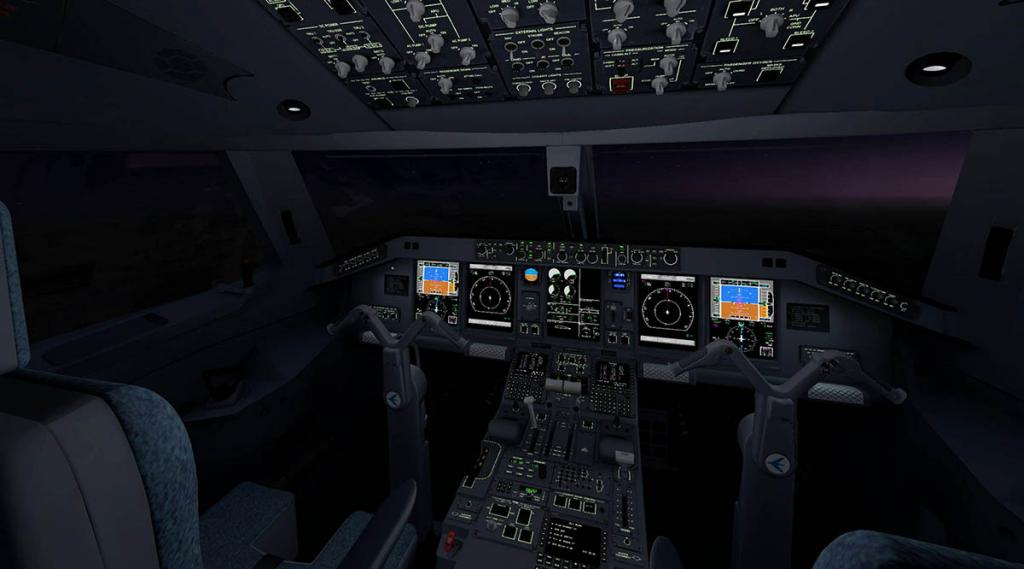 E175_Lighting 2.jpg