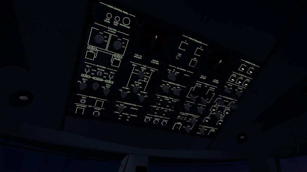 E175_Lighting 3.jpg