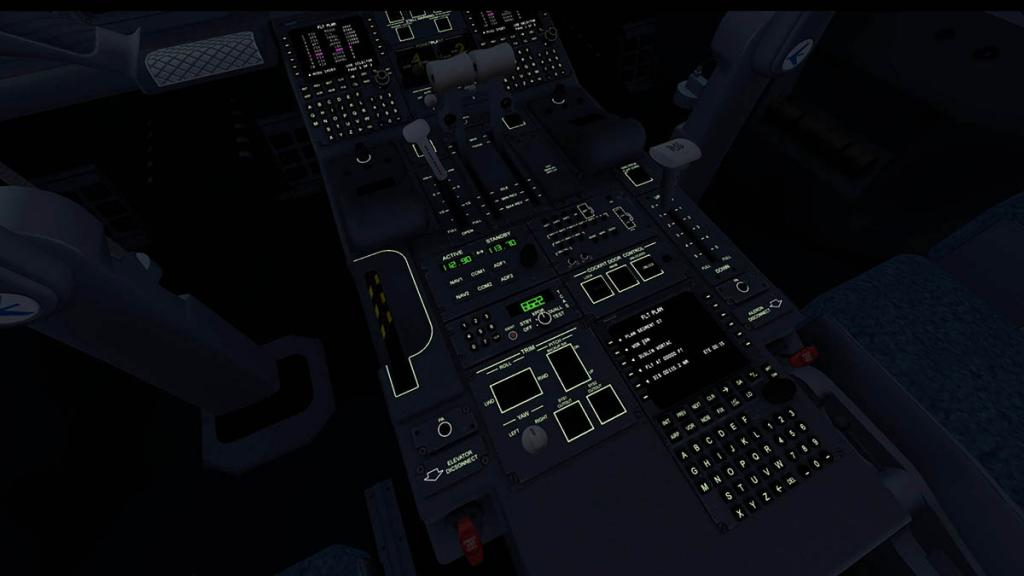E175_Lighting 4.jpg