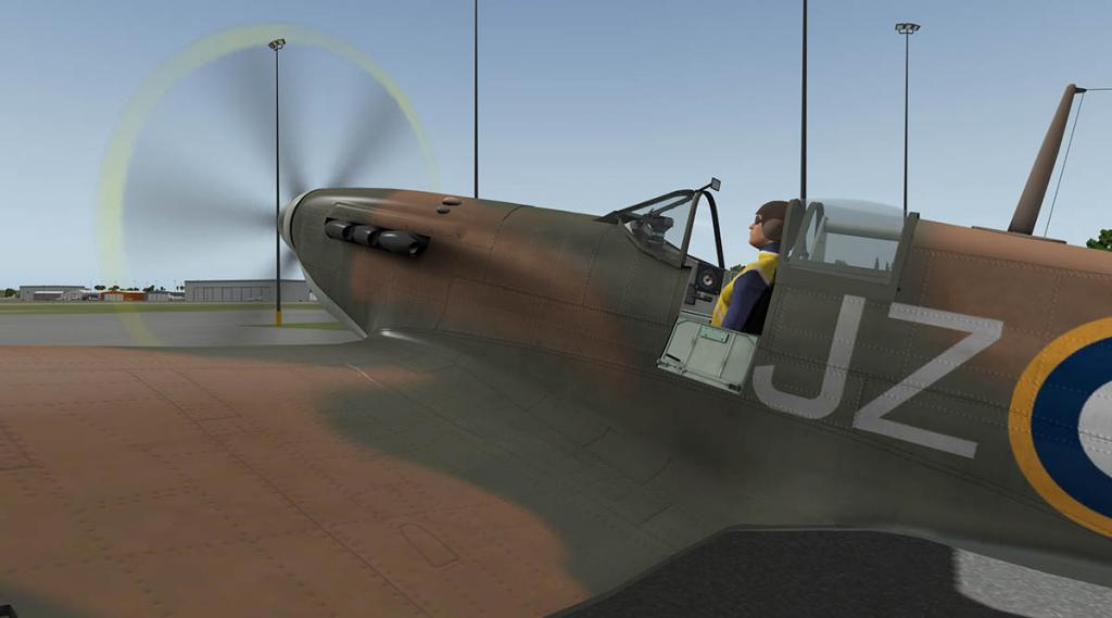 5697118e438a5_RWD_Spitfire_Flying1.thumb