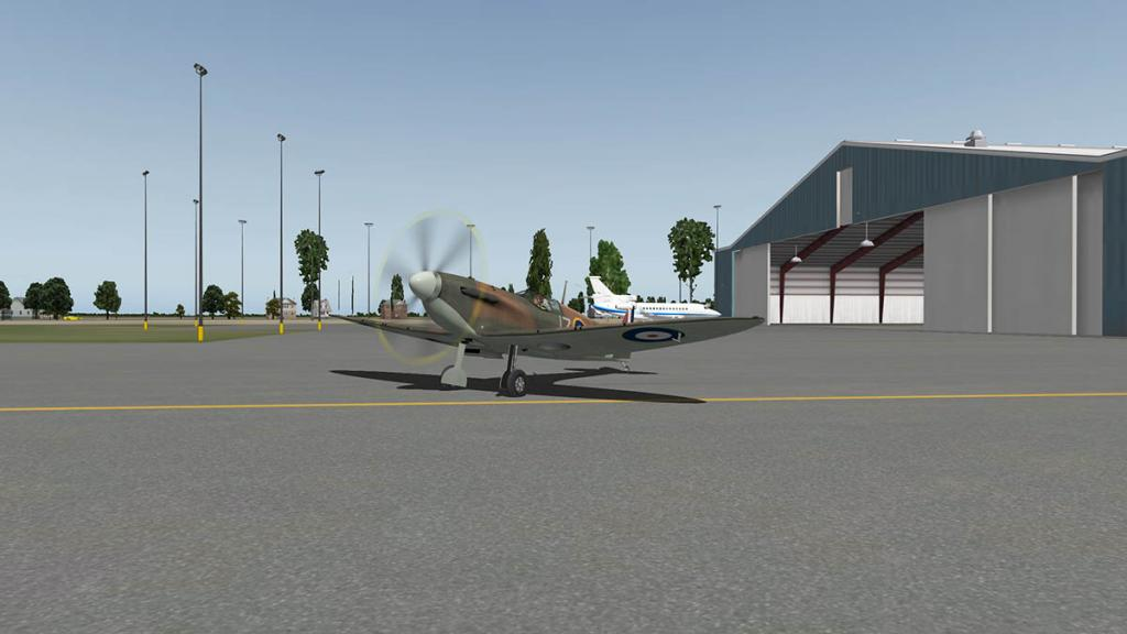 56971198c4b13_RWD_Spitfire_Flying3.thumb