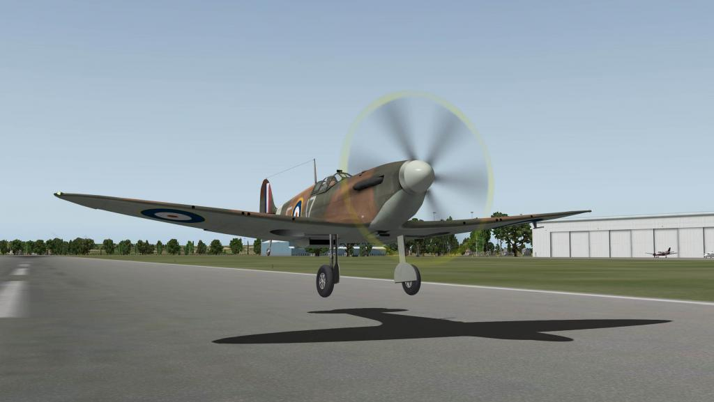 569711a475f2e_RWD_Spitfire_Flying5.thumb