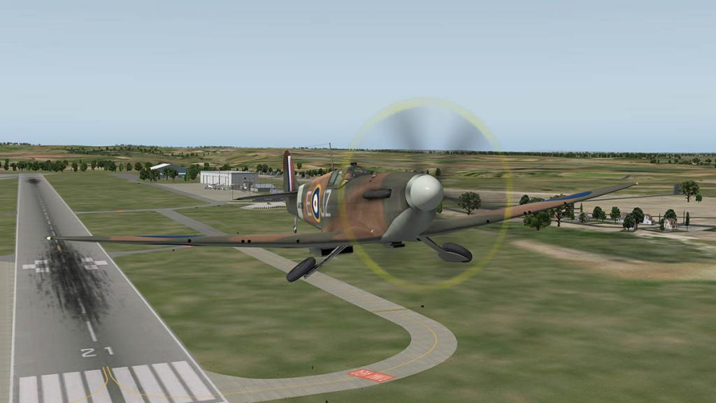 569711a85373b_RWD_Spitfire_Flying6.thumb