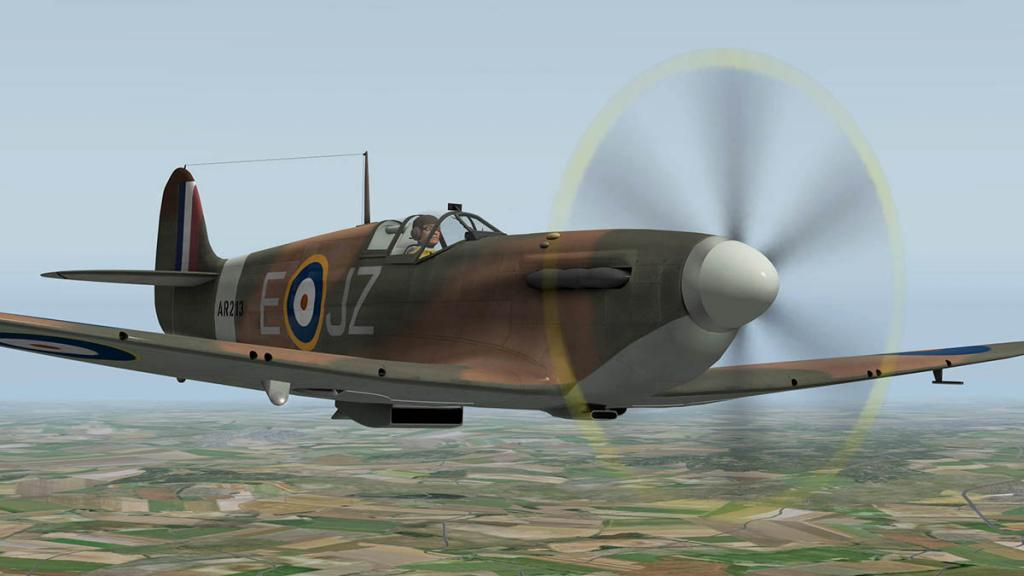 56971bb16982f_RWD_Spitfire_Flying17.thum