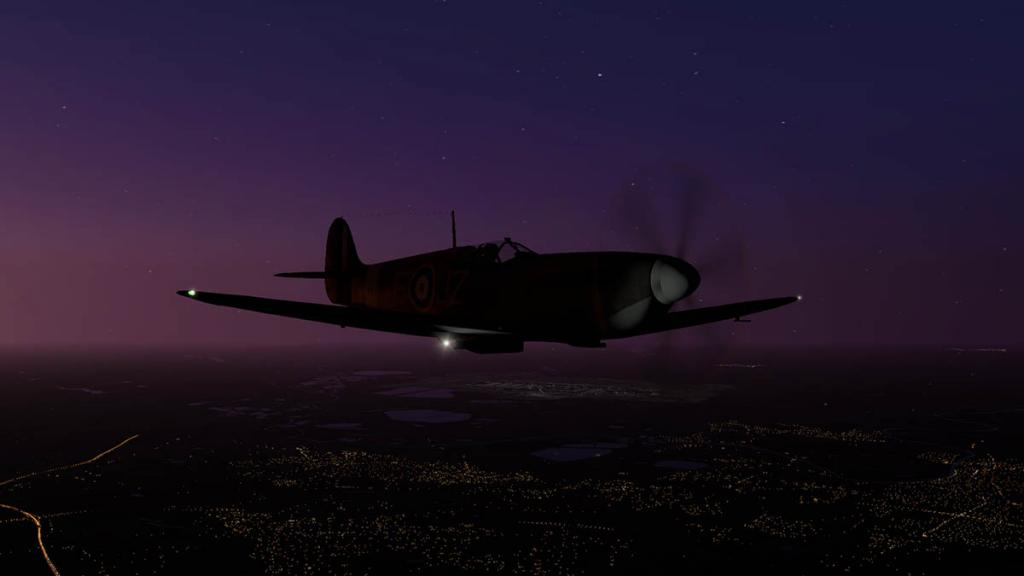 56976c1428458_RWD_Spitfire_Lighting2.thu
