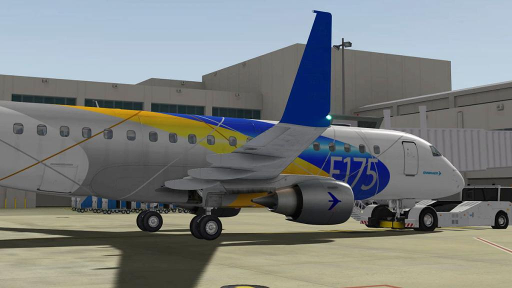 E175_update 1.1 new winglets.jpg