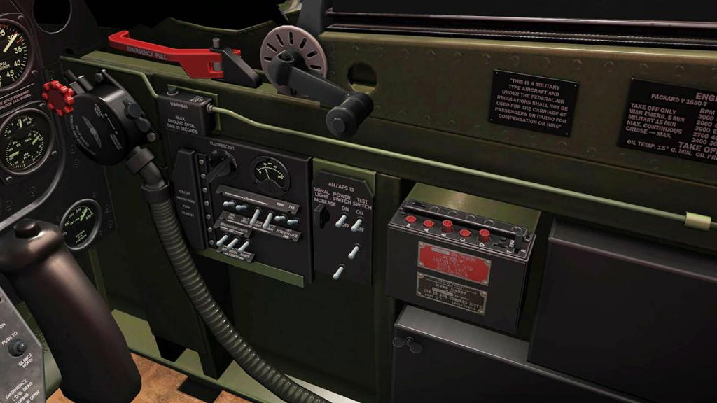 kham_P-51D_Right Panel.jpg
