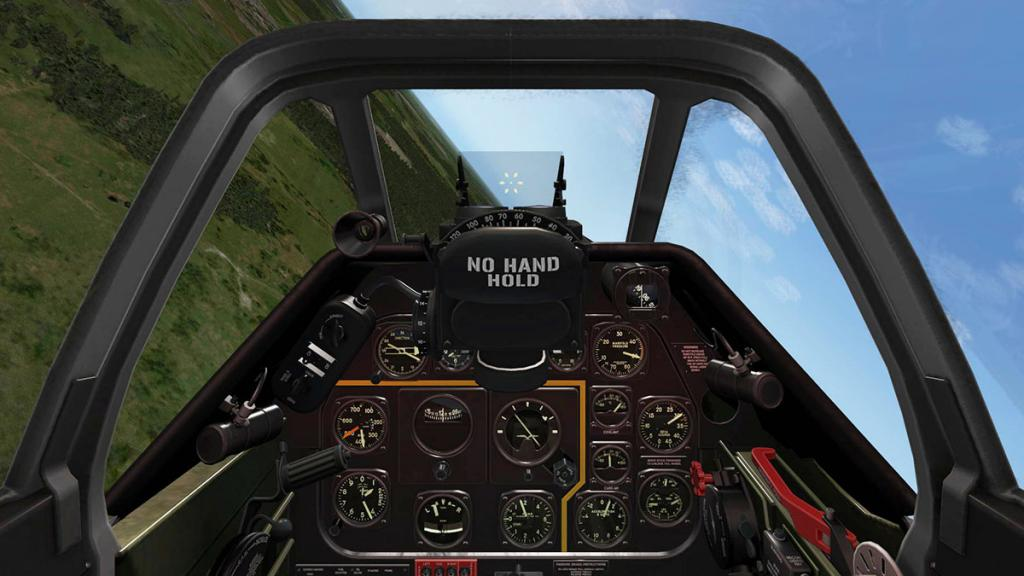 kham_P-51D_Gun sight 2.jpg