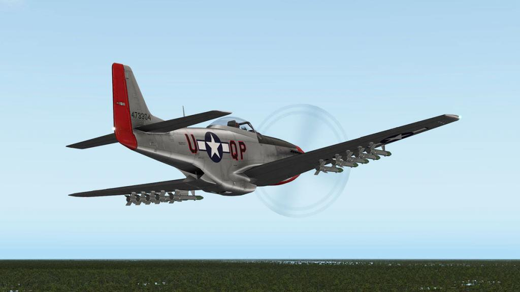 kham_P-51D_Flying 2.jpg