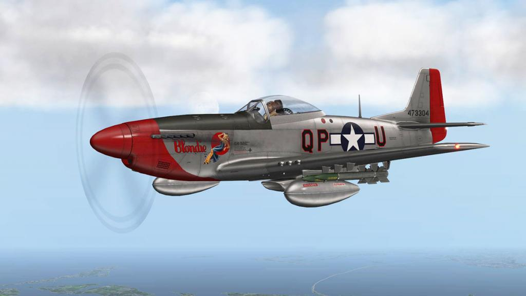 kham_P-51D_Flying 5.jpg