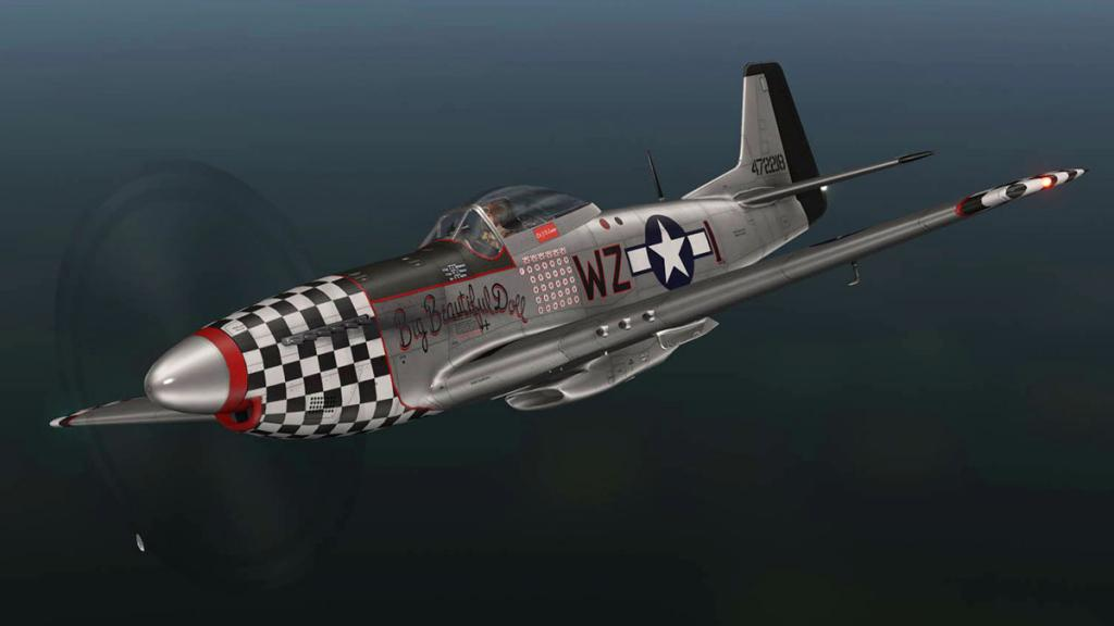 kham_P-51D_Livery Big Beautiful Doll.jpg