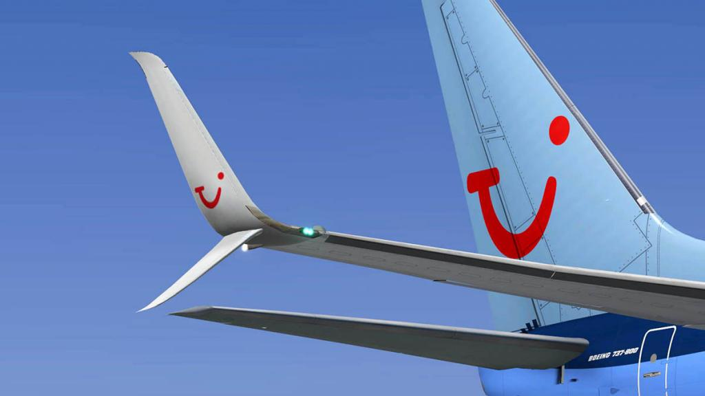 737_split scimitar winglets 3.jpg