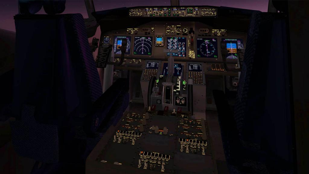 737_lighting 2.jpg