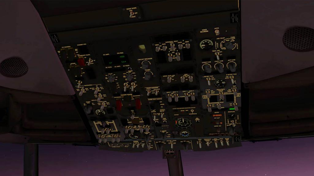 737_lighting 3.jpg