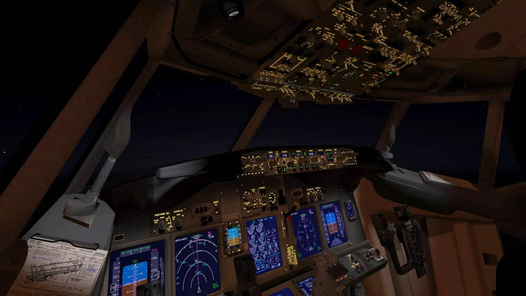 737_lighting 5.jpg