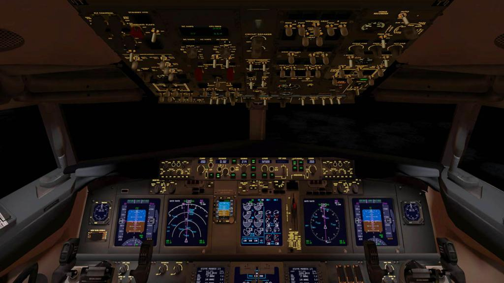 737_lighting 6.jpg