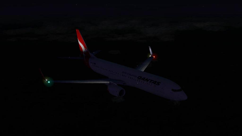 737_lighting 11.jpg