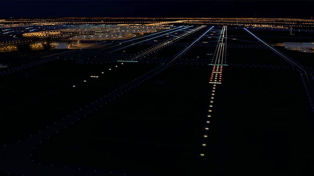 KDFW - Lighting - 1.jpg