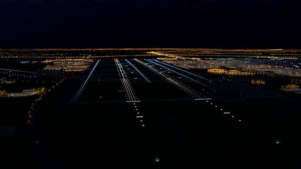 KDFW - Lighting - 2.jpg