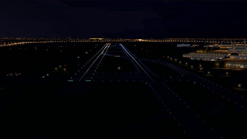 KDFW - Lighting - 4.jpg