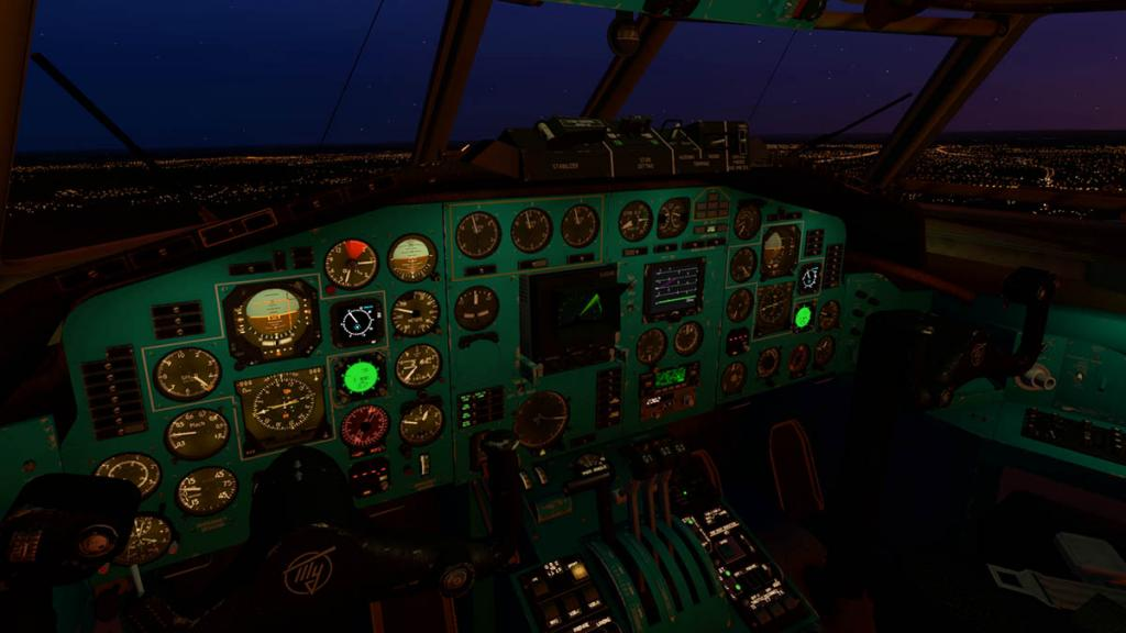 tu154_Lighting 1.jpg