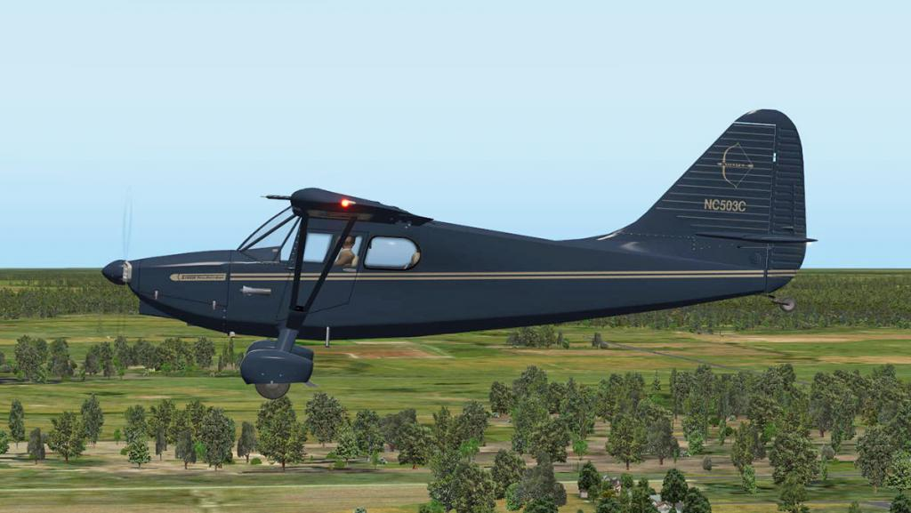 Stinson_108-3_Flying 12.jpg