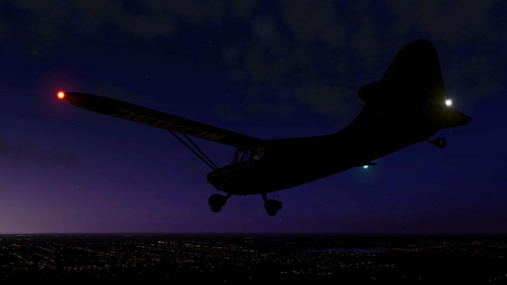 Stinson_108-3_Lighting 8.jpg