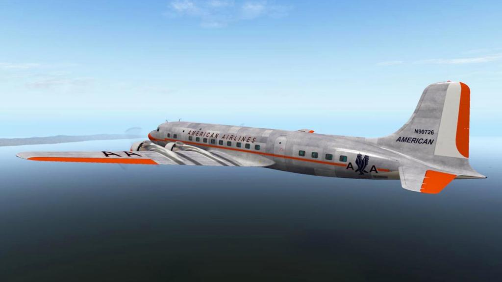 DC-6B_Livery American Airlines.jpg