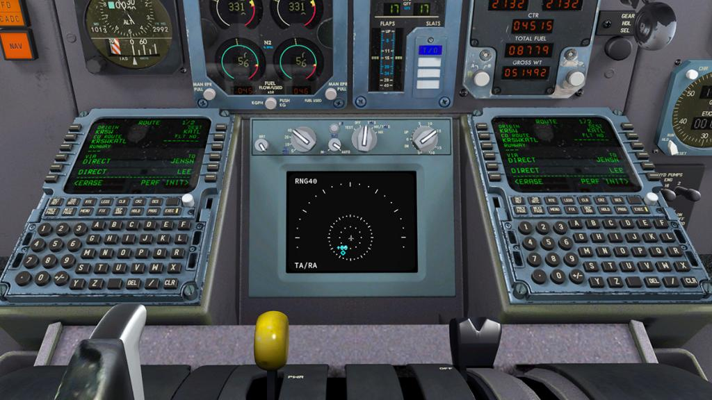 Rotate-MD-80_v1.20_TCAS.jpg