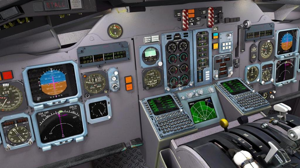 Rotate-MD-80_v1.20_Weathe2.jpg