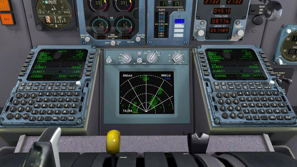 Rotate-MD-80_v1.20_Weather.jpg